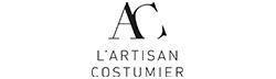 L'Artisan Costumier
