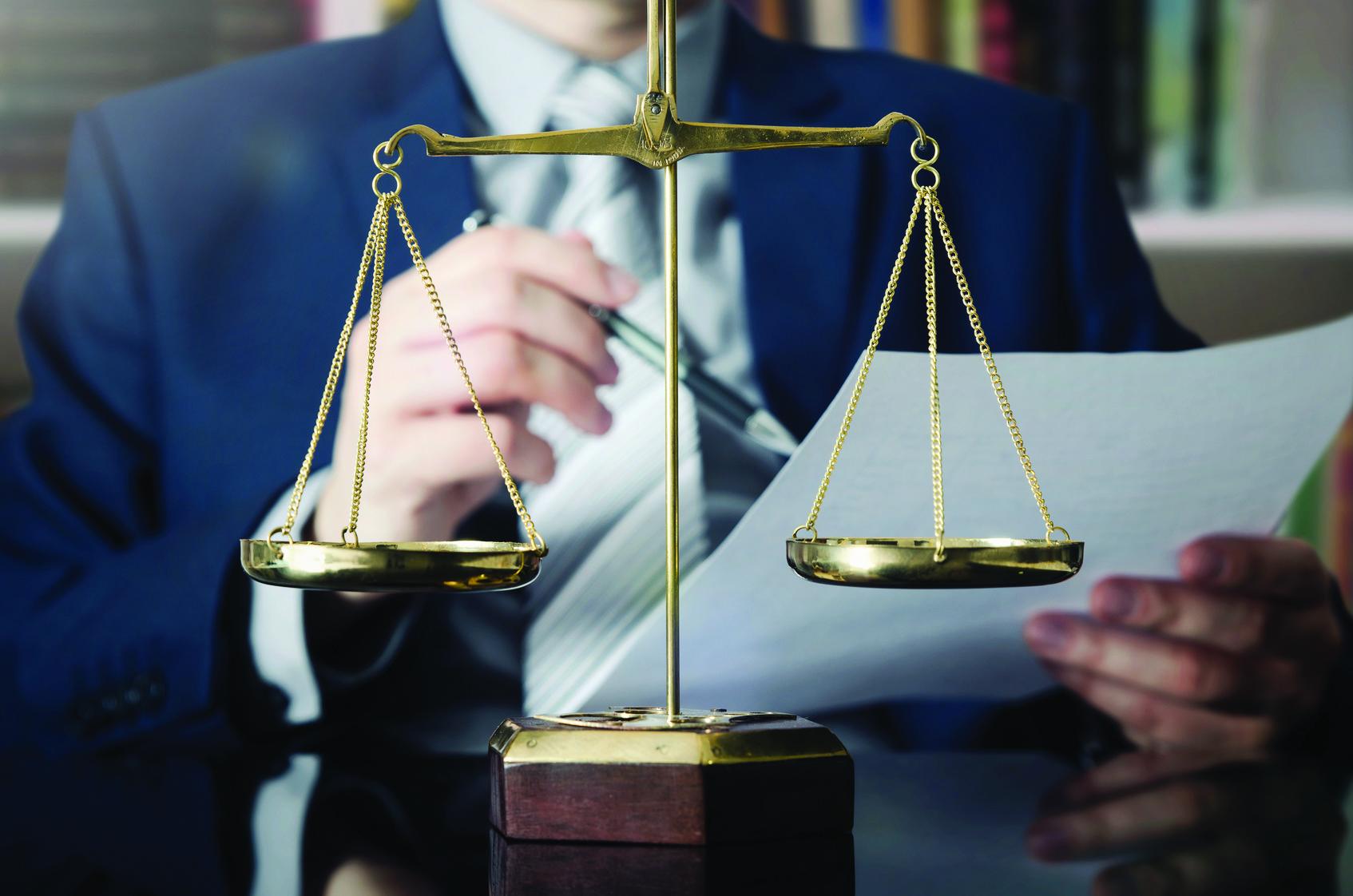 Exercice du droit - CNB