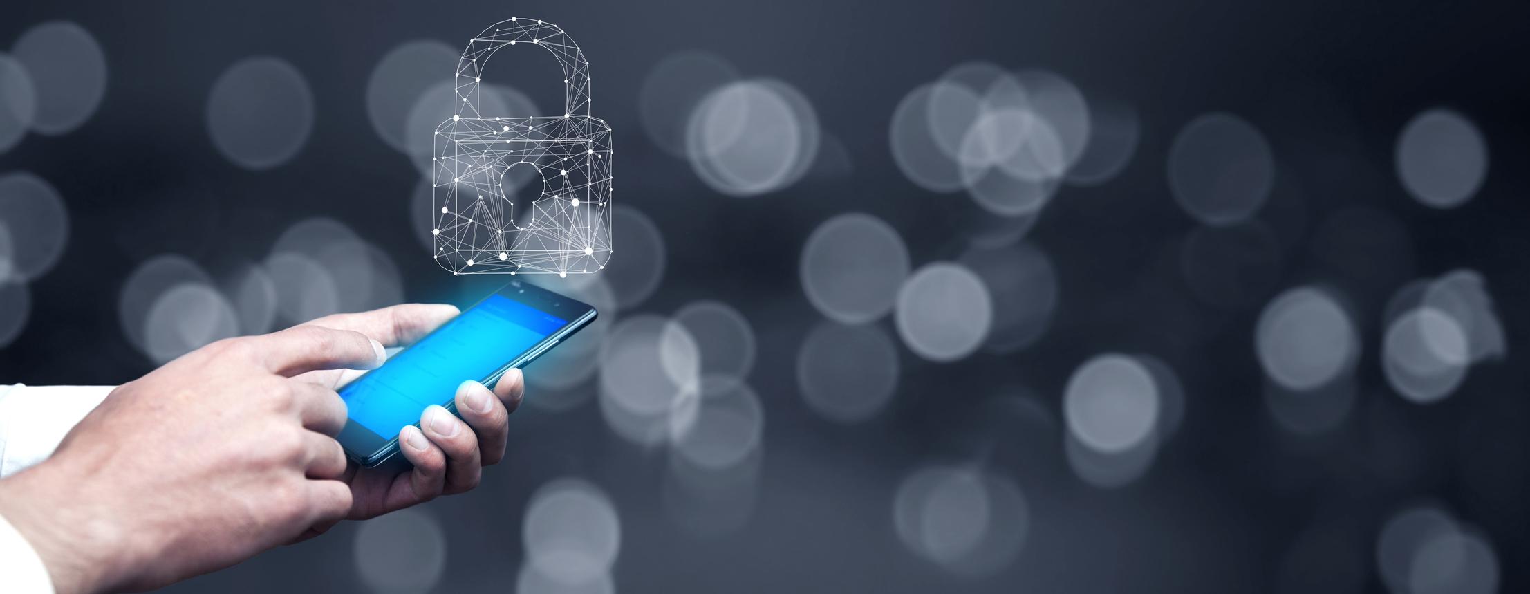 Journée protection des données