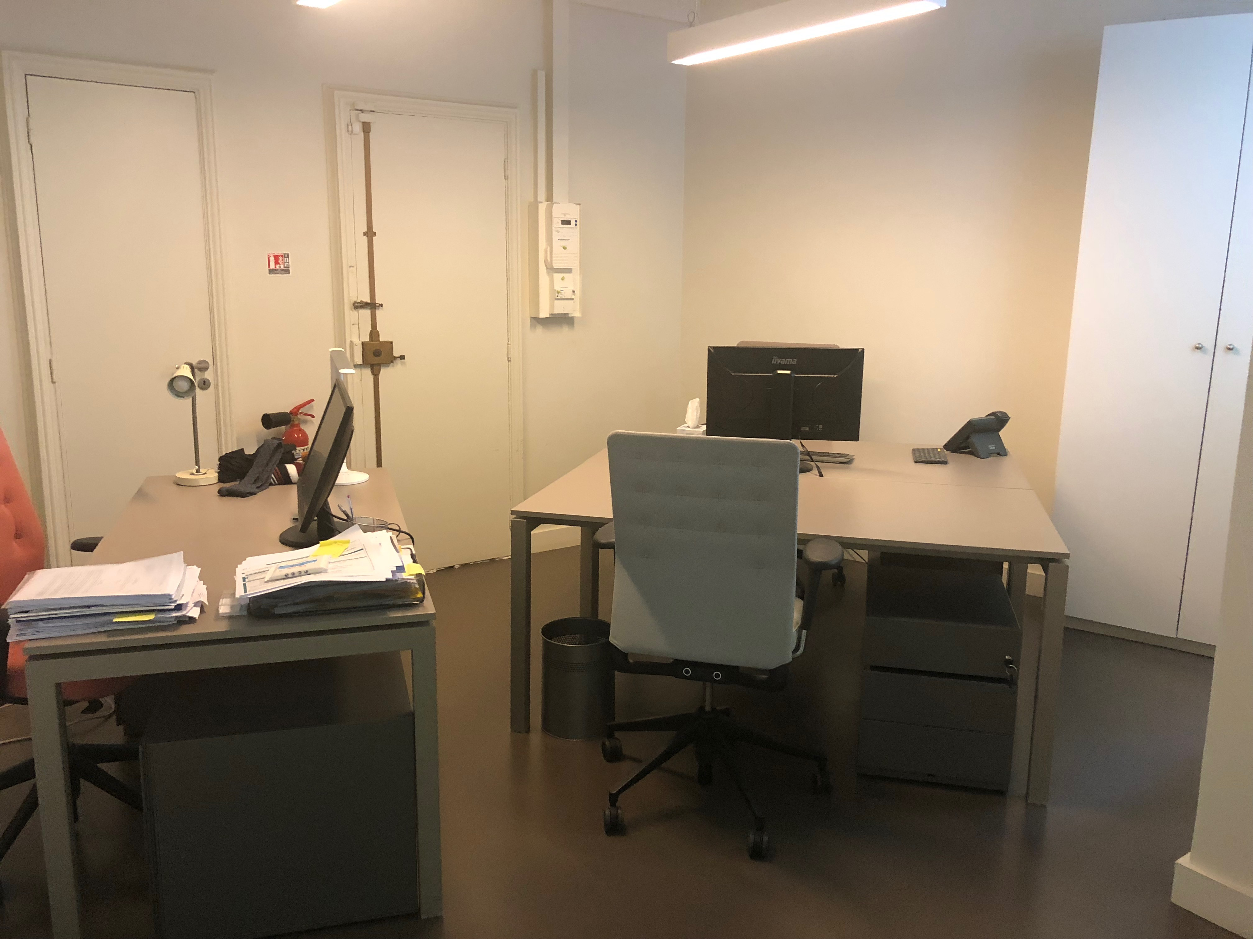 Sous location bureaux m² paris e conseil national des barreaux