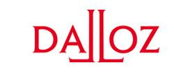 Logo Dalloz