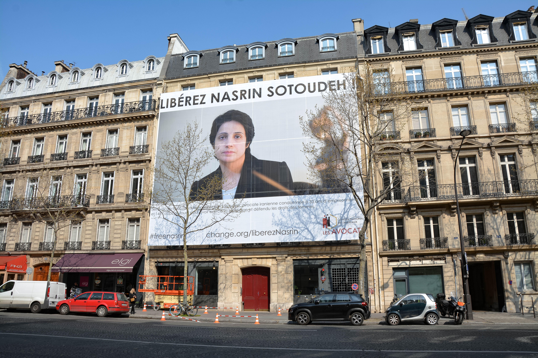 Le barreau français très inquiet pour le sort d'une avocate iranienne Photo%20Nasrin%20%28optimise%CC%81e%29_0