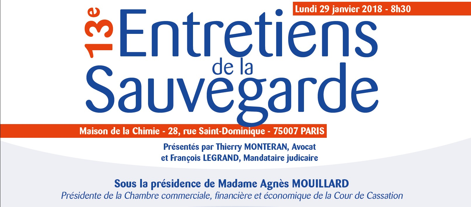 28 rue saint dominique maison de la chimie 28 rue saint for 28 rue saint dominique maison de la chimie
