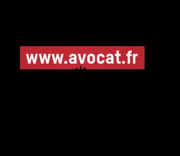 Consulter avocat.fr