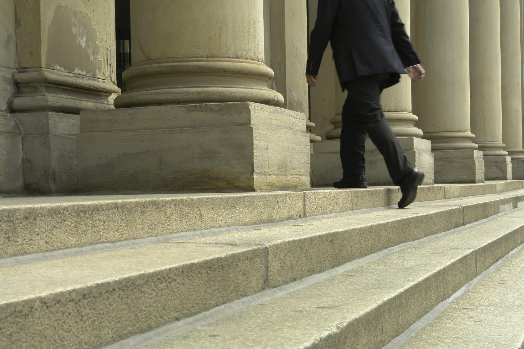 La cour d'assises en question colloque cnb