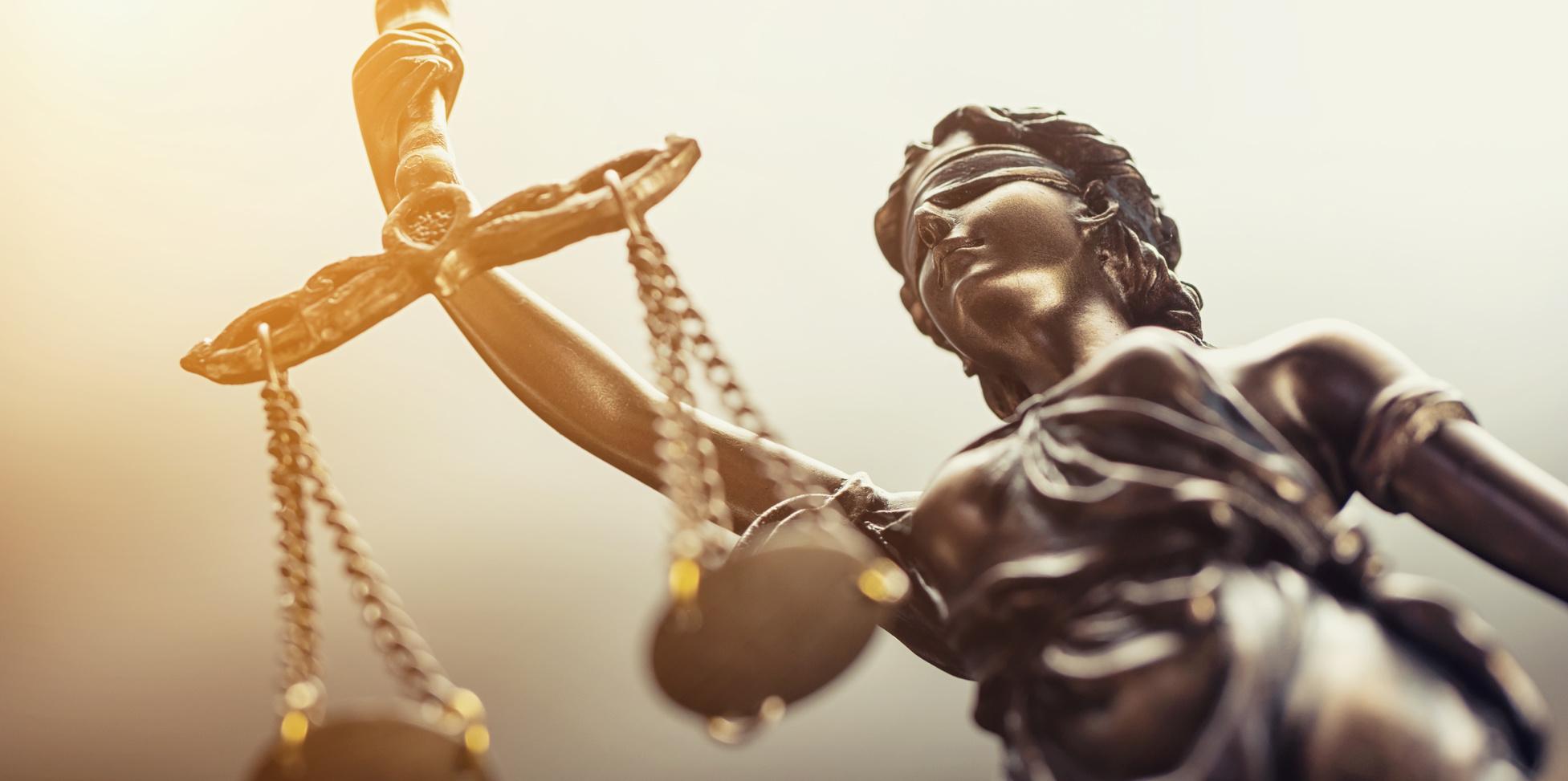 Exercice du droit - Conseil national des barreaux