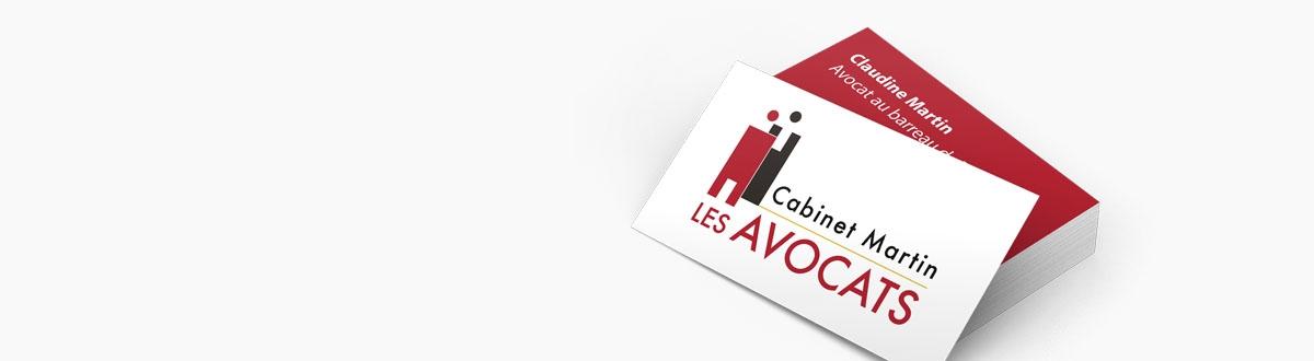Identité Visuelle Et Logotype Conseil National Des Barreaux