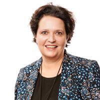 Marina Chauvel (photo)