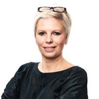 Sèverine Audoubert (photo)