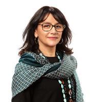 Catherine Leclercq (photo)