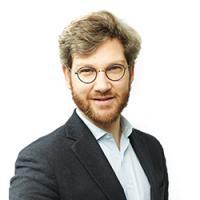 Guillaume Delarue (photo)