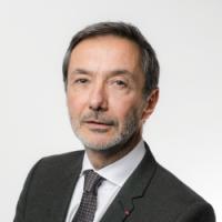 Olivier Fontibus (photo)