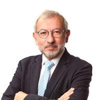 Gilles Boxo (photo)