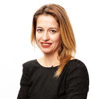 Isabelle Grenier (photo)