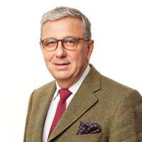 Jacques Taquet (photo)