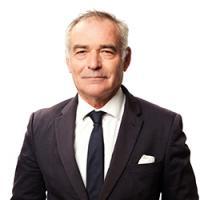 Jérôme Dirou (photo)