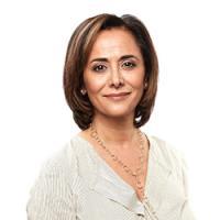 Nathalie Attias (photo)
