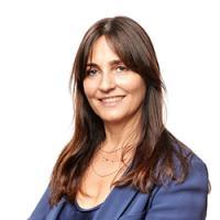 Nathalie Beurgaud (photo)