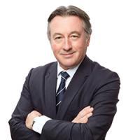 Philippe Pericaud (photo)