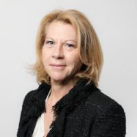Marie-Laure Viel (photo)
